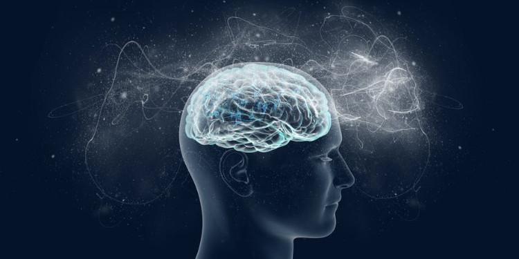 Bilinç, Kuantum Fiziği İle Açıklanabilir Mi?