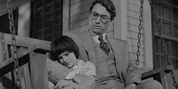 Bir Çocuğun Gözünden Irkçılık: Bülbülü Öldürmek Romanından 15 Alıntı