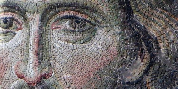 Bizans Sanatında İkonakırıcı Dönem