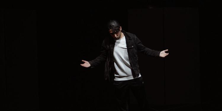 Boramess'in Yeni Şarkısı Dijital Platformlardaki Yerini Aldı