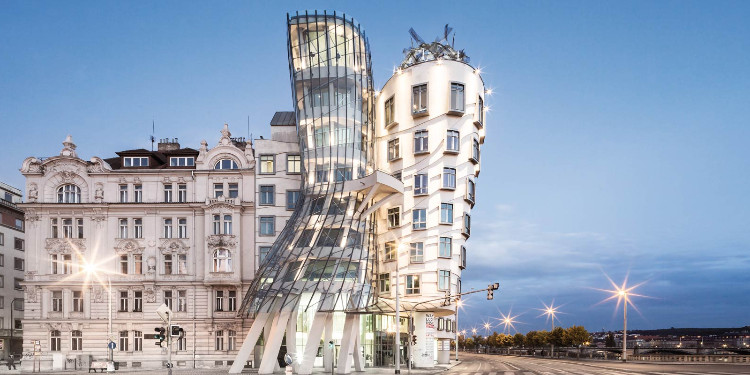 Bu Ünlü Yapıların Hangi Şehirde Olduklarını Bilebilecek Misin ?