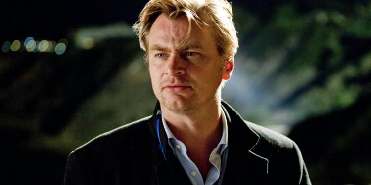 Christopher Nolan ve Yeni Filmi Hakkında Bilinmesi Gerekenler