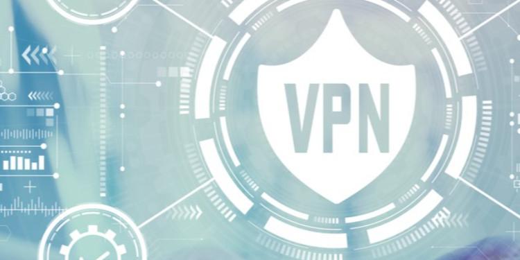 Chrome VPN Eklentileri Nasıl Seçilir?