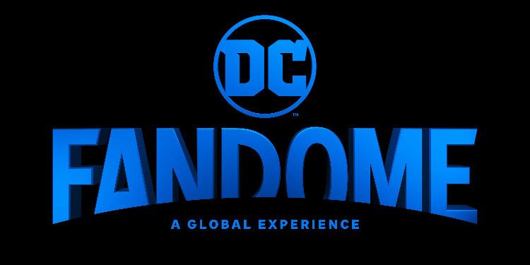 Dc Fanlarına Özel Warner Bros Etkinliği: Dc Fandome