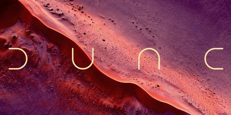 Dune'un Çıkış Tarihinde Değişiklik Olabilir Mi?