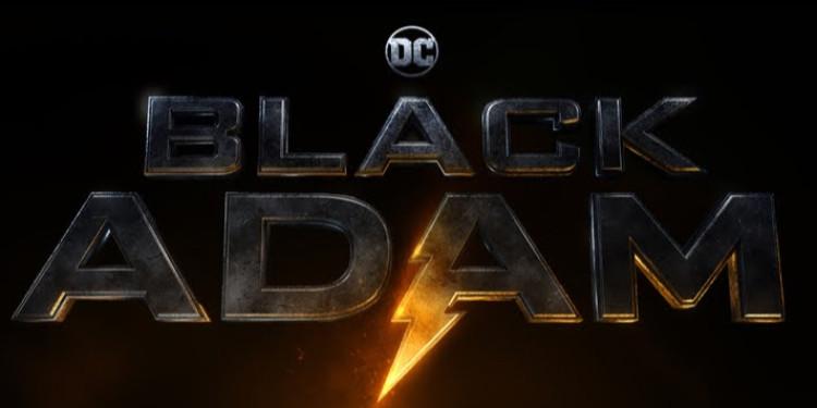 Dwayne 'The Rock' Johnson'Lı Black Adam Filminden İlk Tanıtım Videosu Paylaşıldı