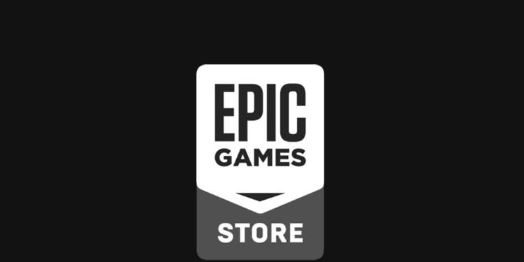 Epic Games, Neler Yapıyorsun?