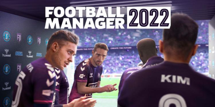 Football Manager 2022'de Kariyer İçin Seçebileceğiniz En İdeal Takımlar