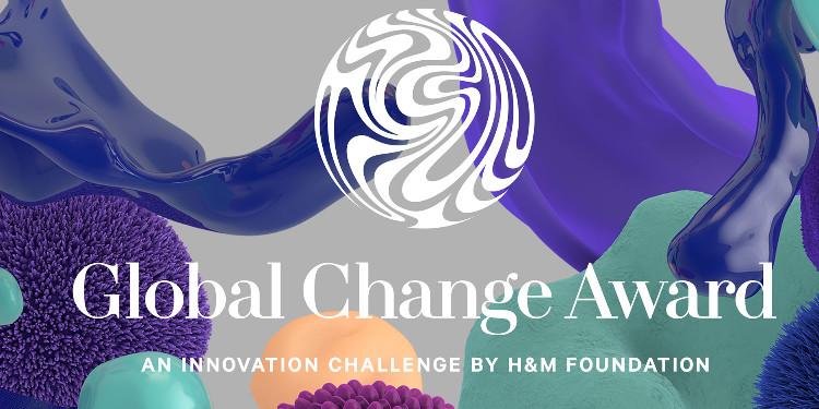 H&M Global Change Award Yeni Ve Daha Geniş Bir Kapsamla Geri Dönüyor