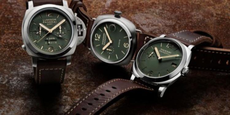 İkonik Saat Modellerinin Markalarını Tahmin Edebilir Misin?