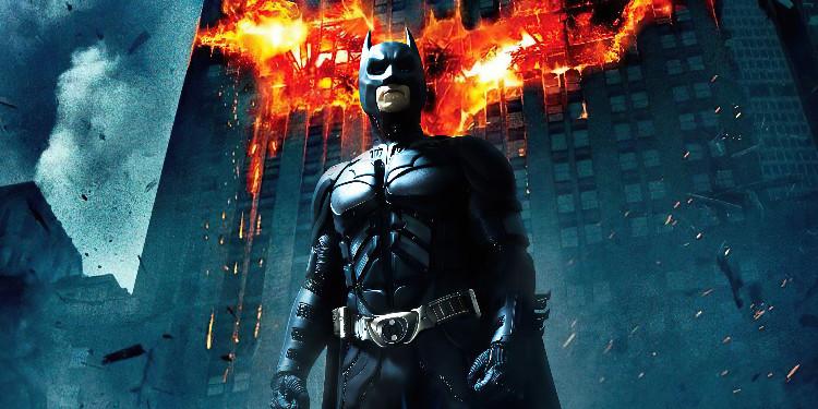 Kara Şövalye Üçlemesinin Her Zaman En İyi Batman Serisi Olacağına Dair 10 Neden