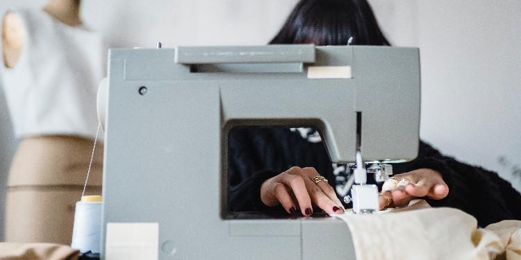 Kendi Moda Markasını Kuran 10 Influencer