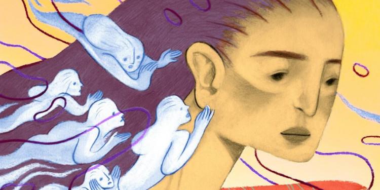 Kendi Sesimizi Dinlerken Neden Rahatsız Oluyoruz?