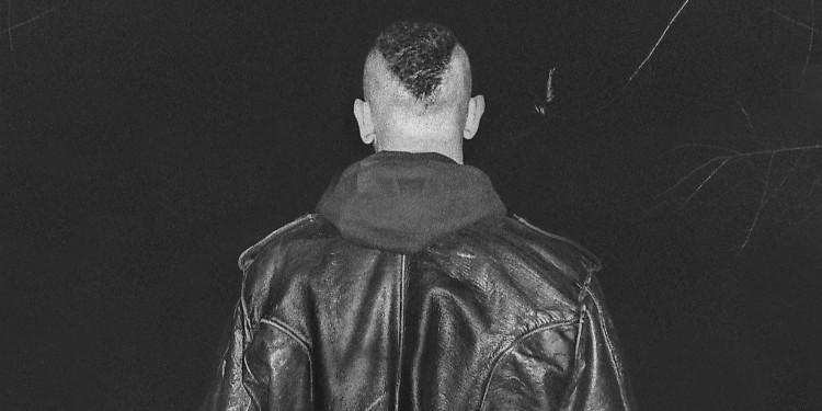 Kutay Soyocak'ın Yeni Metal Projesi Vox in Rama İkinci Teklisini Yayımladı.