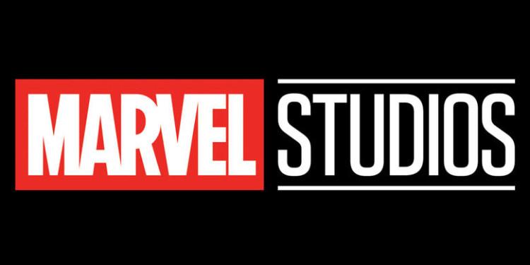 Marvel'ın Önümüzdeki Yıllarda Çıkaracağı Dizi Ve Filmler!