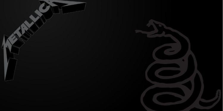 Metallica, 30 Yıllık Ön Kayıtları Da İçeren Yeni Çalışmasını Yayımladı.