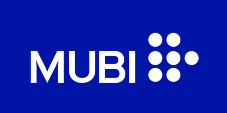 MUBI Eylül Ayı Programı
