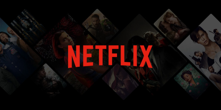 Netflix Ağustos Ayı Takvimi