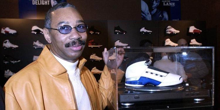 Üst Düzey Nike Yöneticisinden Beklenmedik İtiraf