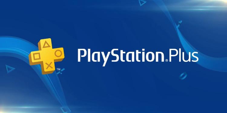 Playstation Plus Ağustos Ayı Oyunları Açıklandı!