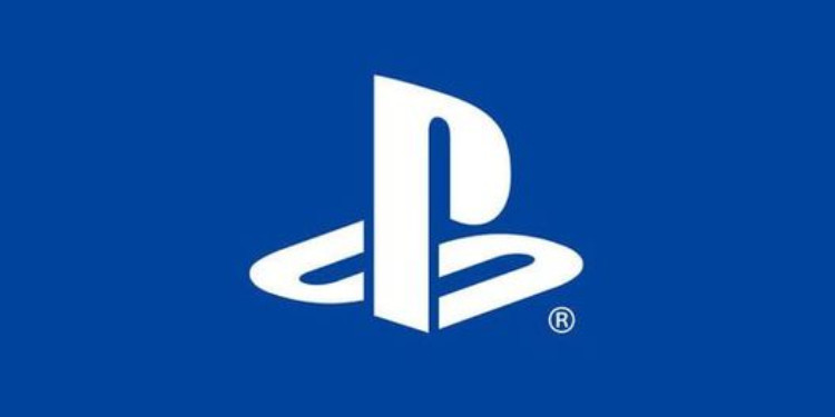 Playstation State Of Play'de Duyurulan Tüm Oyunlar