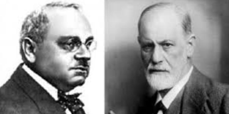 Popper'In Bilimselllik Ölçütünden Psikanaliz Ve Bireysel Psikoloji