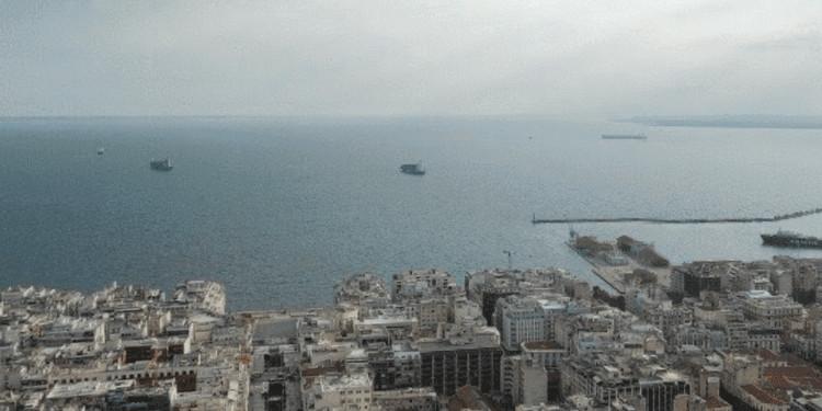 Selanik, Yunanistan En İyi Şeyler