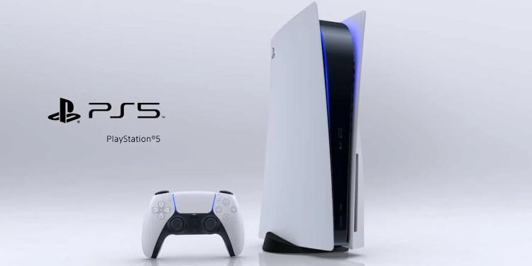 Sony, Playstation 5 Konsolunda Geriye Dönük Uyumluluğun Nasıl Olacağını Açıkladı