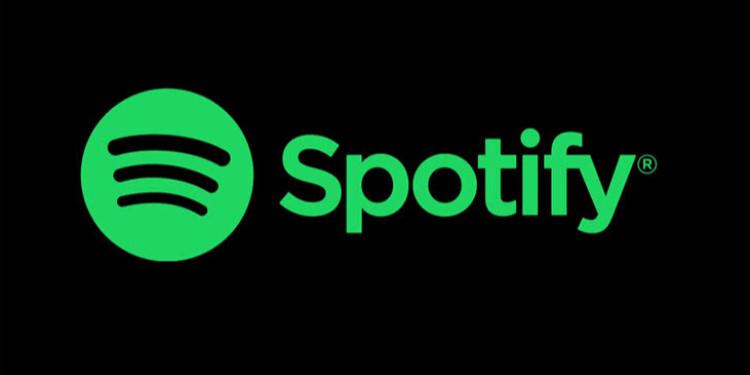 Spotify Bilet Satacak