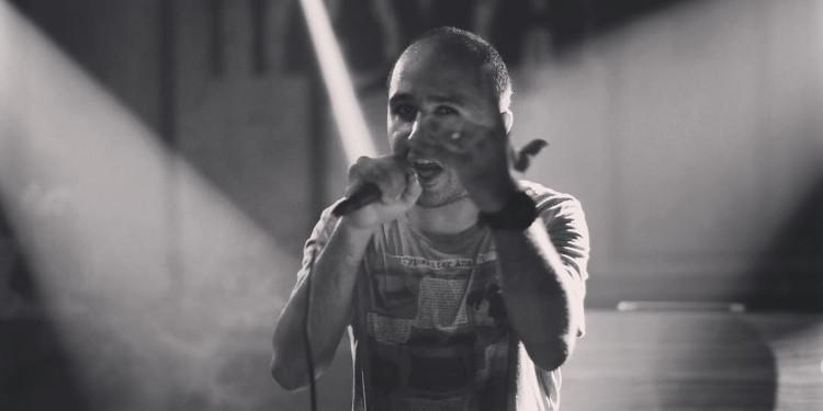 Türkçe Rap Sahnesinin Sevilen İsimlerinden Kayra, Yeni Şarkısı Paylaştı