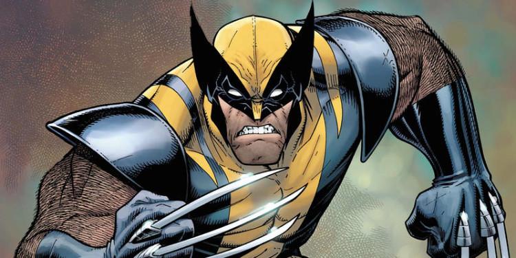 Wolverine'in Gerçekten Saygı Duyduğu 5 Marvel Karakteri