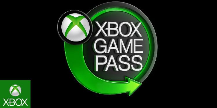 Xbox Gamepass'ten Yeni Oyun Sürprizleri!