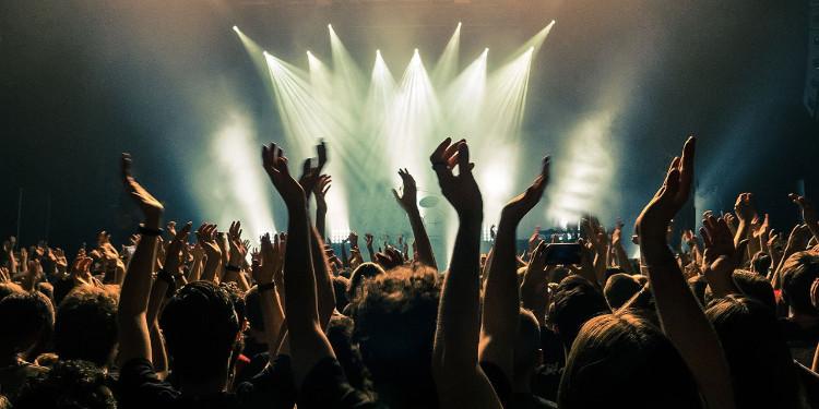 Yaz Konserleri Devam Ederken Sizin İçin Ağustos Takvimini Listeledik