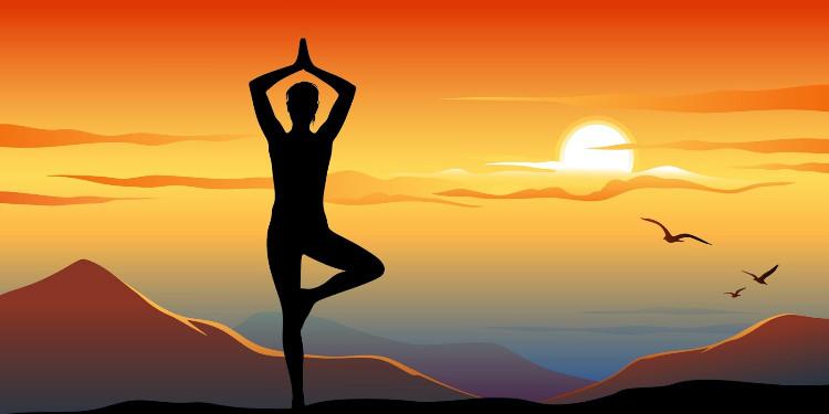 yoga terimlerine ne kadar hakimsin?
