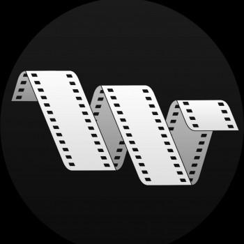 Moviewa